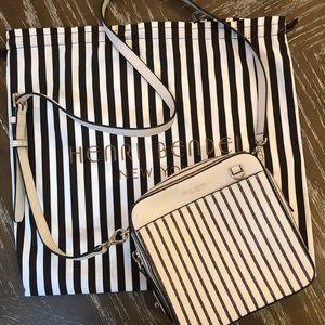 Handbags - Henri Bendel Crossbody